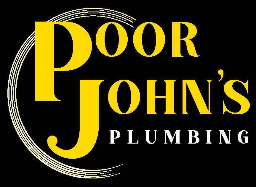 Poor John's Plumbing